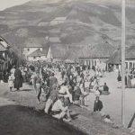 Andrijevica, 1908. godine