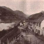 Andrijevica, kraj XIX vijeka