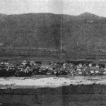Berane, početak XX vijeka