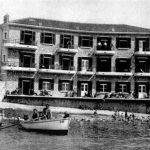 Budva, 1939. godine