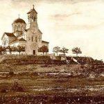 Crkva Sv. Vasilija Ostroškog u Nikšiću, kraj XIX vijeka