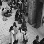 Crnogorski pazar