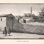 Ulcinj, kraj XIX vijeka