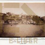 Herceg Novi krajem XIX vijeka