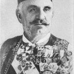 Kralj Nikola I Petrović Njegoš