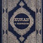 Kuran, sveta knjiga muslimana