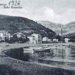 Petrovac, 1926. godine