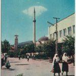 Pljevlja 1966. godina