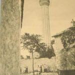 Podgorica, Stara varoš