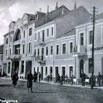 Podgorica, XX vijek