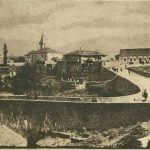 Stara Podgorica