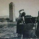 Stara varoš, Podgorica