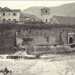 Stari grad, Kotor