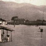Tuzi, 1908. godine