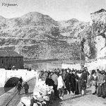 Virpazar, početak XX vijeka
