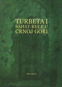 turbete