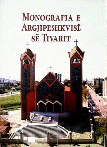 Monografia Tivarit