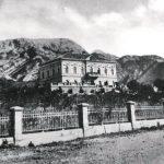 Barska nadbiskupija, prva polovina XX vijeka
