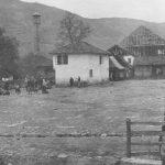 Bijelo Polje, pijaca, prve decenije XX vijeka