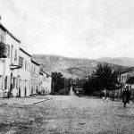 Danilovgrad, 1910. godine
