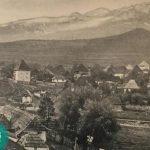 Gusinje, 1912. godine