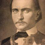Knjaz Danilo I Petrović Njegoš (1851 - 1860)
