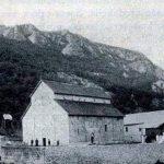 Manastir Piva, prve decenije XX vijeka