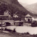 Murino, prva polovina XX vijeka
