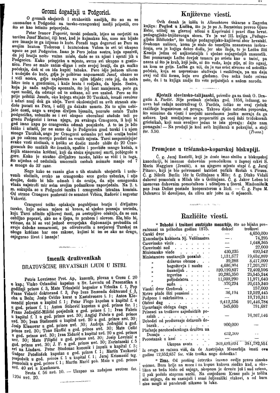 Naša sloga 16.11.1874 s.3