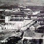 Pivara Onogošt, Nikšić, prve decenije XX vijeka