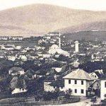 Pljevlja, 1912. godine
