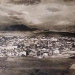 Podgorica, početak XX vijeka