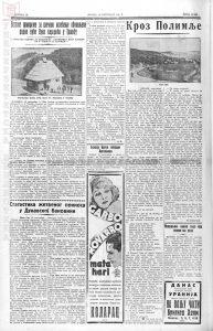 Pravda 13.09.1933 p10-1