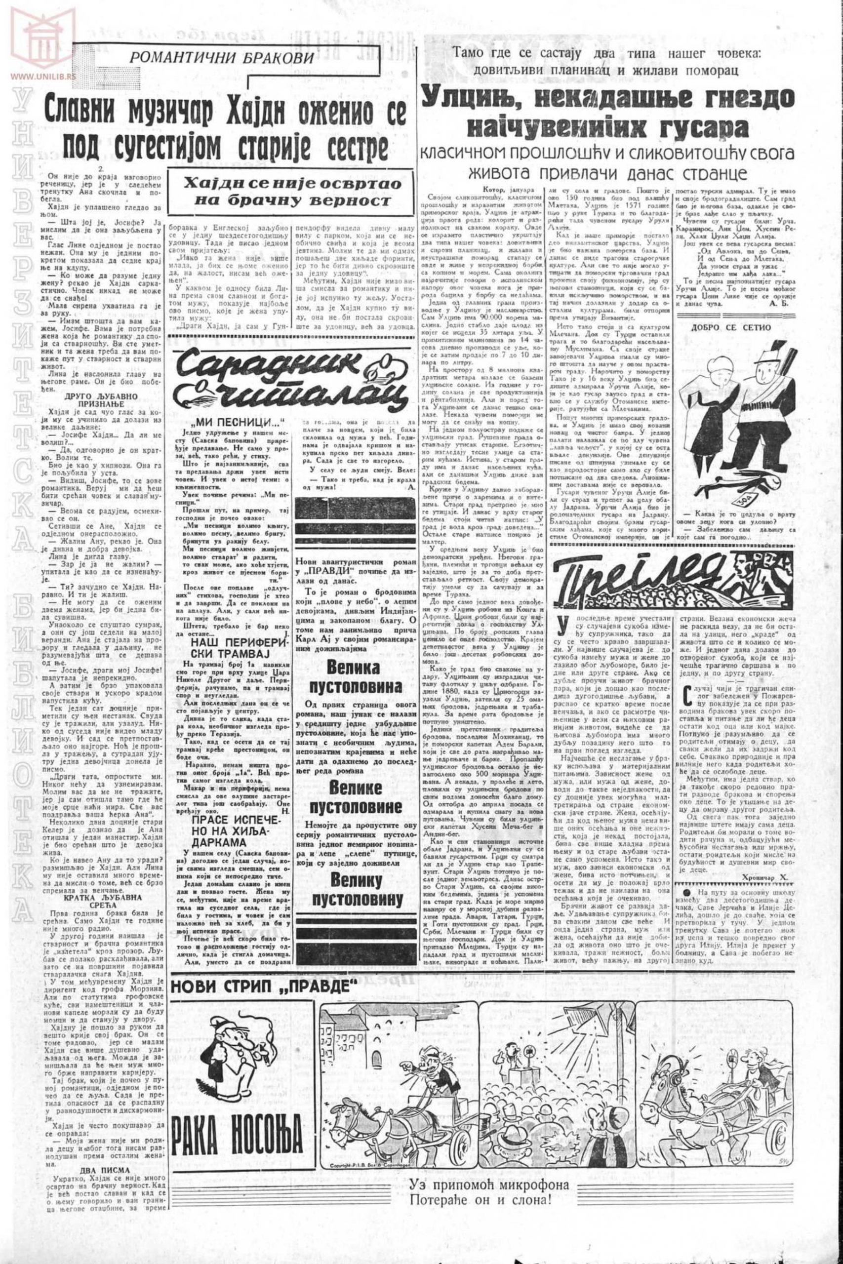 Pravda 23.01.1939 p13-1