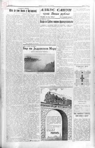 Pravda 31.05.1933 p7-1