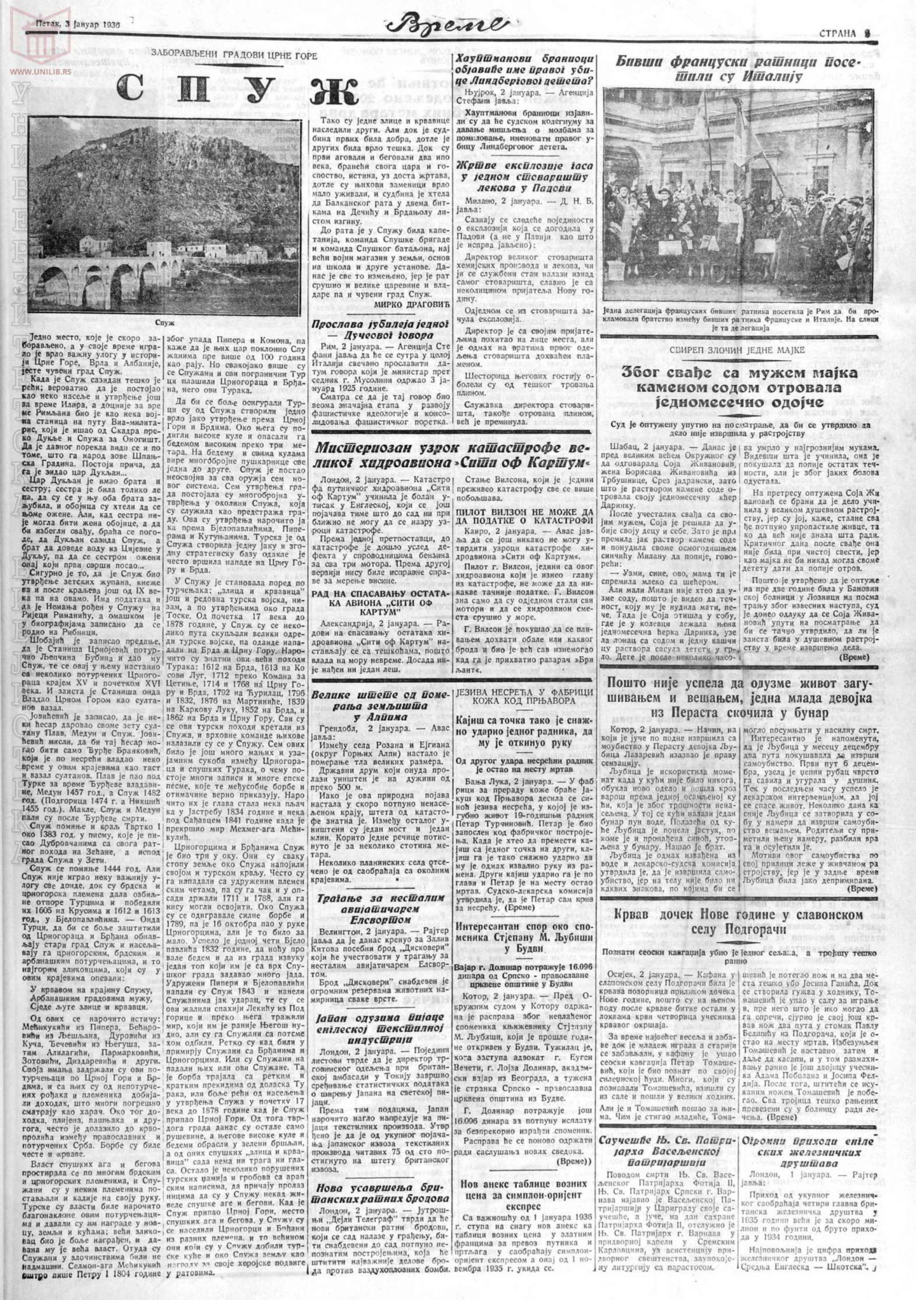 Vreme 03.01.1936 p5-1