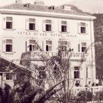 hotel Igalo, Herceg Novi, nakon 1904. godine