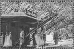 Austrougarska žičara Kotor - Njeguši, I svjetski rat