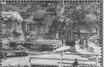 Austrougarska žičara u Kotoru