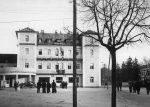 Cetinje, II svjetski rat