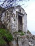 Crkva Gospe od Oriza, Boka Kotorska, XXI vijek