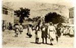 Danilovgrad, početak XX vijeka