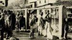Detalj sa kasapnice na Ribnici, krak XIX, početak XX vijeka