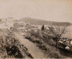 Herceg Novi, kraj XIX vijeka