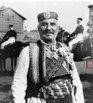 Knjaz Nikola Petrović