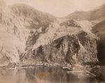 Kotor, kraj XIX vijeka