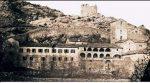 Manastir Cetinjski, početak XX vijeka
