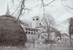 Manastir Cetinjski sredina XX vijeka