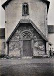 Manastir Morača, 1908. godina
