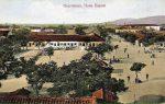 Nova varoš, Podgorica, početak XX vijeka